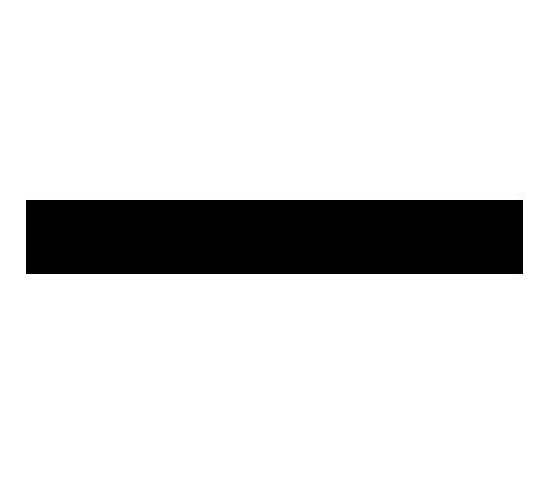 飓风签约-欧切斯公司