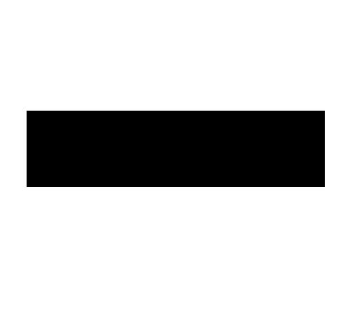 飓风签约-盛龙装饰设计工程有限公司