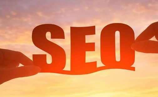 企业网站设计需要注意哪些事项?